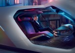 BMW i Interaction EASE 2
