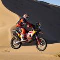 Dakar 2020 - Etapa 1 - Toby Price - KTM