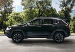Jeep Compass 4xe First Edition 2