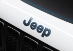Jeep Renegade 4xe First Edition 1