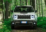 Jeep Renegade 4xe First Edition 2