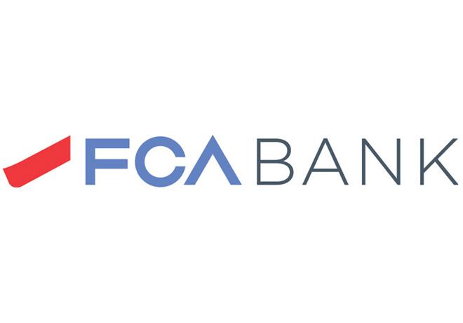 FCA Bank coloca un préstamo de 850 millones de euros.
