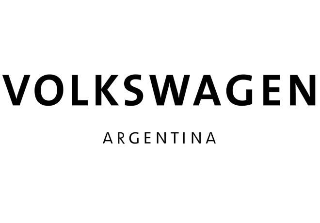 Volkswagen Group Argentina es líder por 16 años consecutivos en el país.