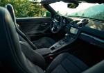 Porsche 718 Boxster GTS 2