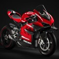 Ducati Superleggera V4 1