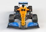 Formula 1 - McLaren MCL35 1