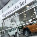 VW - Organizacion Sur SA