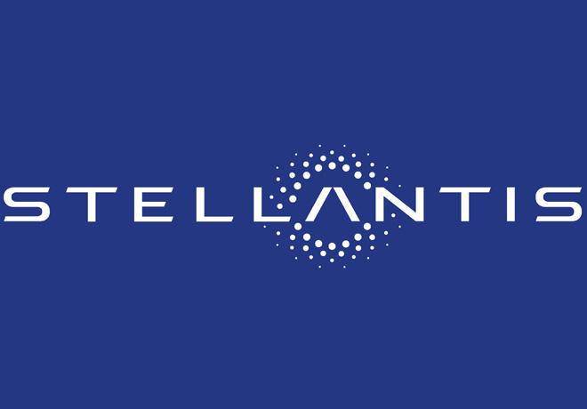 Stellantis logra sólidos ingresos netos a nivel mundial en el primer cuatrimestre.