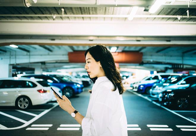 Toyota amplía sus servicios de movilidad en el país, con el lanzamiento de Kinto One Personal.